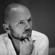 Mark Kersten